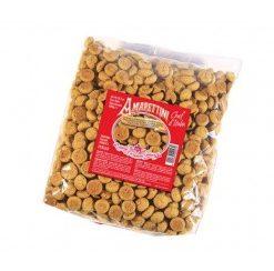 Amaretinni refil bag 1000gr (4 per doos)