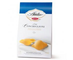 Conchiglioni (schelp) 500 gr (Granoro Attilio) (12 per doos)