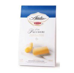 Paccheri (buisvormig) 500 gr (Granoro Attilio) (12 per doos)