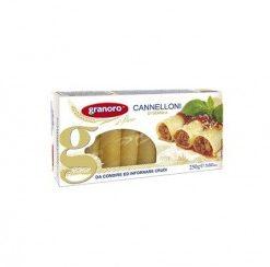 Cannelloni 250 gr (Granoro Speciali) (24 per doos)