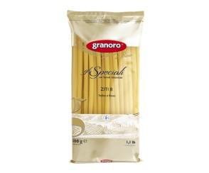 Mezze Ziti 500 gr (Granoro Speciali) (24 per doos)