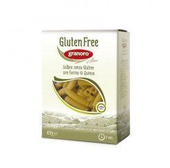 Sedani glutenvrij 400 gr (12 per doos)
