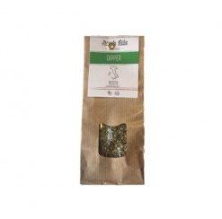 Pesto Dipper 50gr (10 per doos)