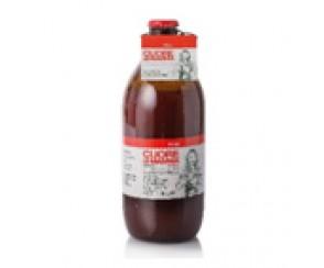 Sugo pronto al Peperoncino 330 gr (12 per doos)