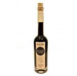 Balsamico Saba al dattero 200 ml (12 per doos)