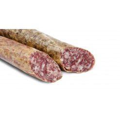 Salchichon Iberico 0,5 kg (per stuk)
