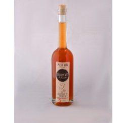 Condimento di aceto Pomodori e Basilico 200 ml (12 per doos)