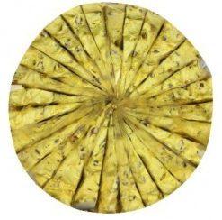 Torrone limoncello (28 per doos)