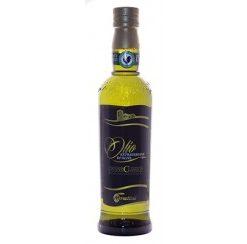 Olio di oliva EV DOP Chianti (6 per doos)