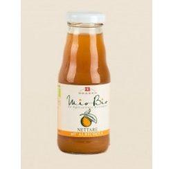 Nettare all'albicocca 200 ml (12 per doos)