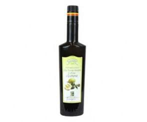 Olio di oliva arancio 500 ml (6 per doos)