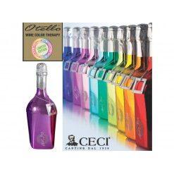 Otello color therapy Pinot Bianco spumante brut 750 ml (6 per doos)