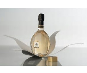 Nani Millesimato Chardonnay spumante brut 750 ml (6 per doos)