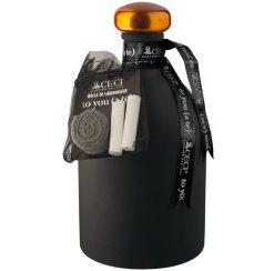 To you Nerobrusco 750 ml (6 per doos)
