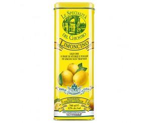 Limoncello blik 32% 700 ml (6 per doos)