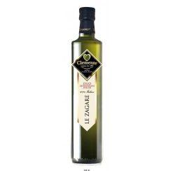 Olio di oliva EV Zagare 750 ml (6 per doos)