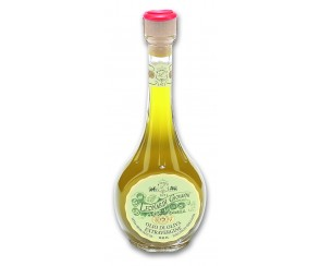 Olio di oliva EV Leonardi 250 ml (6 per doos)