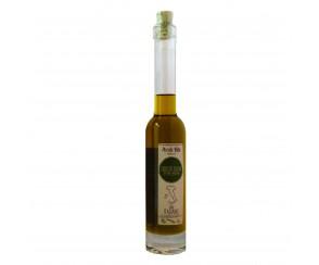 Futura Olio di Oliva Aglio 200 ml (12 per doos)