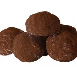 Pasticcini Rum Cacao 3000 gr (per stuk)