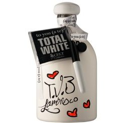 To You Total White Ceci 75 cl (6 per doos)
