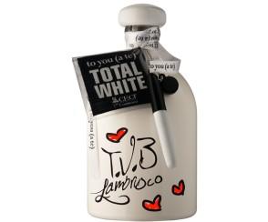 To You Total White Ceci 75 cl (6 per doos)