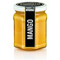 Tuttafrutta Mango 240 gr (12 per doos)