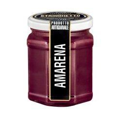 Tuttafrutta Amarena 240 gr (12 per doos)