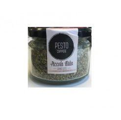 Pesto dipper In Pot 100gr (16 per doos)