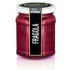 Tuttafrutta Fragola 240 gr (12 per doos)