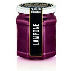 Tuttafrutta Lampone 240 gr (12 per doos)