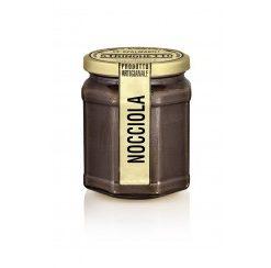 Le spalmabili Nocciola 240 gr (12 per doos)