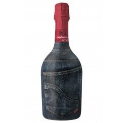 Jeans red lambrusco Ceci 75cl x 6 (6 per doos)