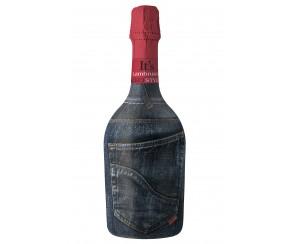 Jeans red lambrusco Ceci 75cl x 6 (6 per doos)