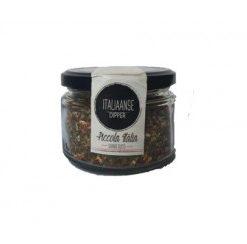 Italiaanse Dipper In Pot 90gr (16 per doos)