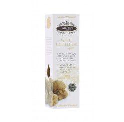 Witte Truffelolie Infused - 100ml (12 per doos)