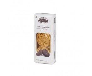 Zwarte Truffel Nestjes - 250gr (10 per doos)