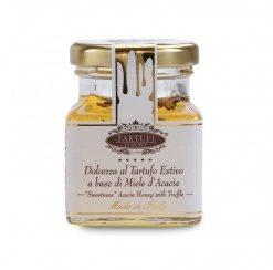Acacia Truffel Honing - 40gr (12 per doos)