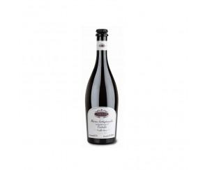 Truffel Bier - 330ml (12 per doos)