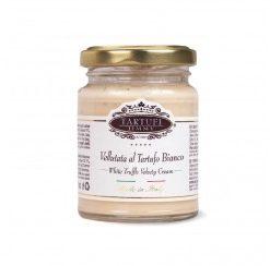 Witte Truffle creme 90gr (12 per doos)