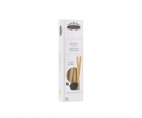 Truffle sticks 120gr (12 per doos)