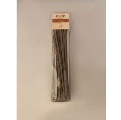 Tagliatelli Nero Di Sepia 250 gr (8 per doos)