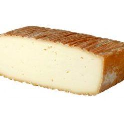 Quadrello di Bufala - 1 kg (per stuk)