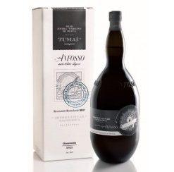 Mono. Taggiasca Extra Verg. di Oliva - 0,1L (12 per doos)