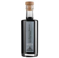 Balsamic Vinegar of Modena IGP (AGED) - 250ml (6 per doos)