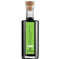 Balsamic Vinegar of Modena IGP (Organic) - 250ml (6 per doos)