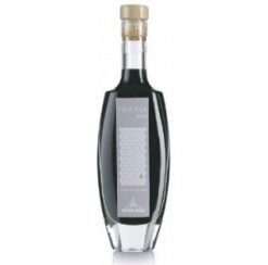 Goccia Balsamico Nero - 100ml (6 per doos)