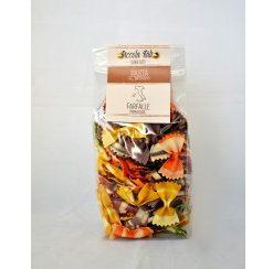 Farfalle Primevera 235 gr (8 per doos)
