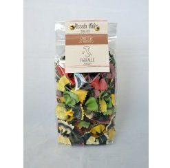 Farfalle Zebreta 235 gr (8 per doos)