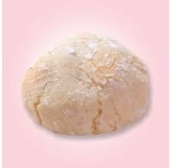 Bocconcini Amarene Delight of Eva - 1500gr (per stuk)