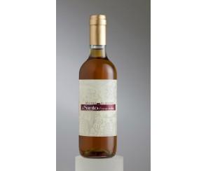 Il Santo Liquoroso 375 gr (12 per doos)